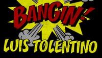 BANGIN -- Luis Tolentino
