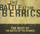 Battle at The Berrics 1 -- THE BEST OF THE BATTLE AT THE BERRICS