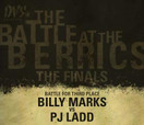 Battle at The Berrics 1 -- BATTLE AT THE BERRICS - THIRD PLACE