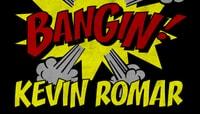 BANGIN -- Kevin Romar