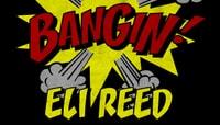 BANGIN -- Eli Reed