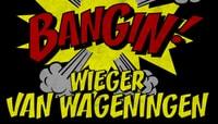 BANGIN -- Wieger Van Wageningen