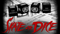 SKATE OR DICE -- BERRA AND P-ROD PART 2