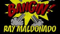 BANGIN -- Ray Maldonado