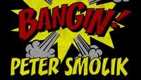 BANGIN -- Peter Smolik