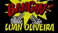 BANGIN -- Luan Oliveira