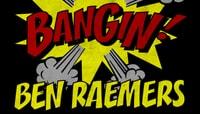 BANGIN -- Ben Raemers