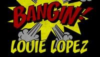 BANGIN -- Louie Lopez