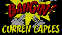 BANGIN -- Curren Caples