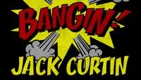 BANGIN -- Jack Curtain