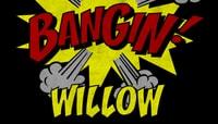 BANGIN -- Willow