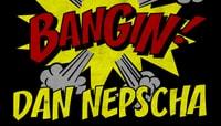 BANGIN -- Dan Nepscha