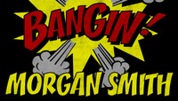 BANGIN -- Morgan Smith