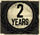 THE BERRICS' 2ND BIRTHDAY!
