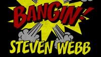 BANGIN -- Steven Webb
