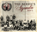 THE BERRICS AGENDA         -- Part 2