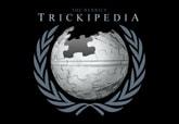 TRICKIPEDIA -- Frontside 5-0 Grind