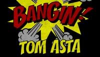 BANGIN -- Tom Asta