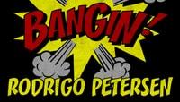 BANGIN -- Rodrigo Petersen