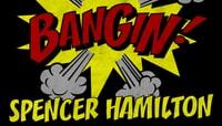 BANGIN -- Spencer Hamilton