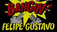 BANGIN -- Felipe Gustavo