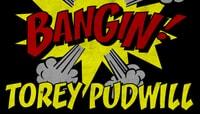 BANGIN -- Torey Pudwill