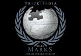 TRICKIPEDIA -- Nollie Inward Heelflip