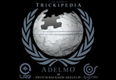 TRICKIPEDIA --  Switch Backside Heelflip