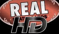 REAL HD
