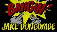 BANGIN -- Jake Duncombe