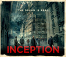INCEPTION RECEPTION -- Part 3 - The Screening