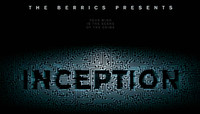 INCEPTION RECEPTION -- Part 2