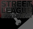 STREET LEAGUE -- WRITING PAPER with ESPN
