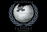 TRICKIPEDIA -- Switch Flip