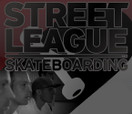 STREET LEAGUE -- STREET LEAGUE (THE JUDGES)