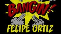 BANGIN -- Felipe Ortiz