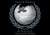 TRICKIPEDIA -- Fakie Backside Nosegrind