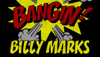BANGIN -- Billy Marks