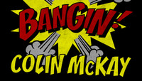 BANGIN -- Vert Bangin!