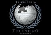 TRICKIPEDIA -- Fakie Heelflip