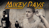 MIKEY DAYS - PART 6