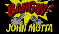 BANGIN -- John Motta