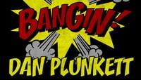 BANGIN -- Dan Plunkett