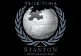 TRICKIPEDIA -- Frontside Bluntslide