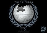 TRICKIPEDIA -- Switch Hardflip
