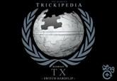 TRICKIPEDIA -- Switch Hardflip