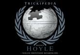 TRICKIPEDIA -- Nollie Frontside Boardslides