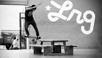 United Nations -- LRG United