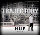 TRAJECTORY - HUF -- Part 2
