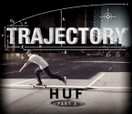 TRAJECTORY - HUF -- PART 3